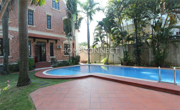 swimming-pool-house-for-rent-in-compound-vc020196