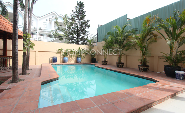 swimming-pool-house-for-rent-in-thao dien-pv020598