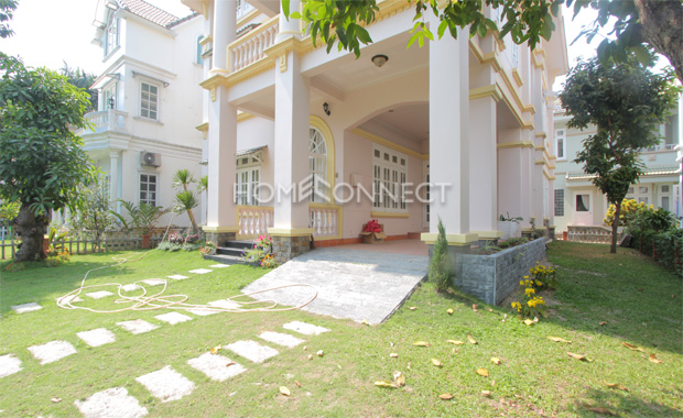 garden-house-for-rent-in-compound-in-district 2-vc020249