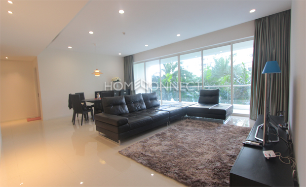 living-room2-apartment-for-rent-in-district2-ap020362