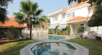 swimming-pool-house-for-rent-in-thao dien-pv020171