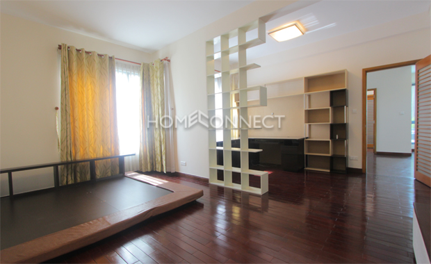 bedroom2-house-for-rent-in-compound-vc020093