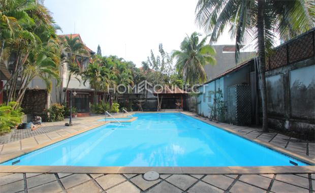 communal-swimming-pool-house-for-rent-in-an phu-pv020610