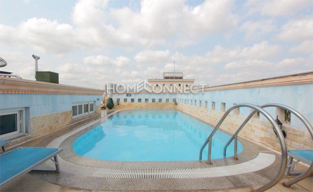 communal-swimming-pool-serviced-apartment-for-rent-in-district 2-ap020019