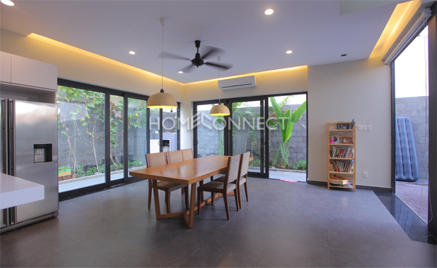 dining-room1-house-for-rent-in-district 2-pv020544