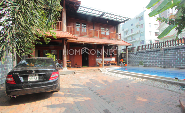 garden-house-for-rent-in-district2-pv020192