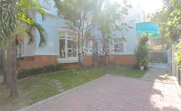 garden-house-for-rent-in-district7-pv070273