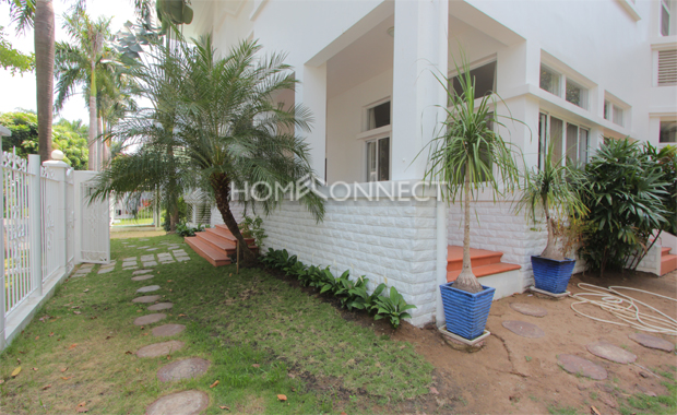 garden-house-for-rent-in-district7-pv070298