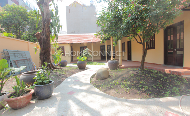 garden-house-for-rent-in-thao dien-pv020555