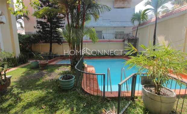 garden-house-for-rent-in-thao dien-pv020624
