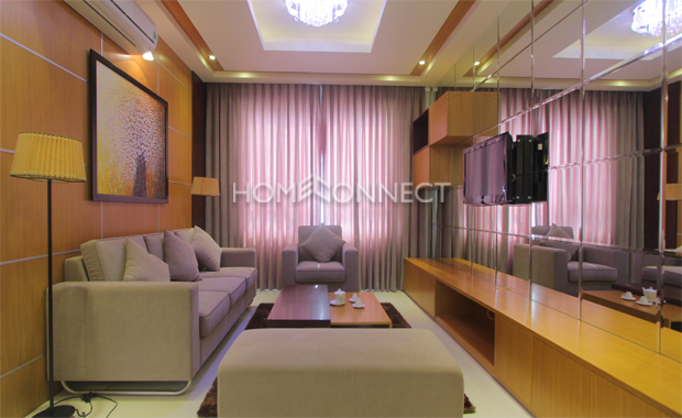 living-room-apartment-for-rent-in-district2-ap020376