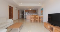 living-room-apartment-for-rent-in thao dien-ap020090