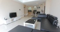 living-room-apartment-house-for-rent-in-district2-ap020398