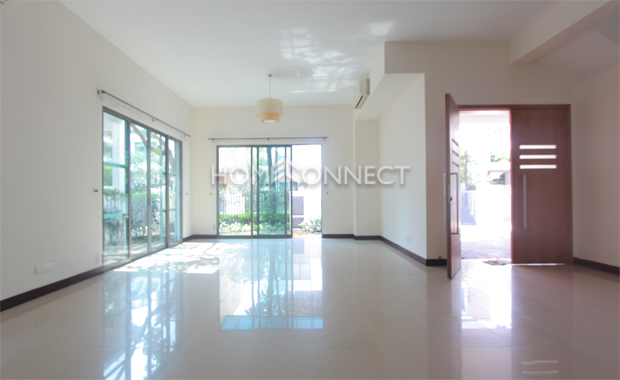 living-room-house-for-rent-in-compound-in-district2-vc020301