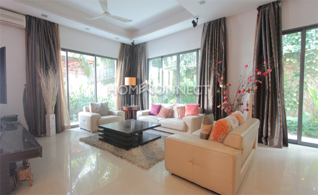 living-room-house-for-rent-in-compound-in-district2-vc020413
