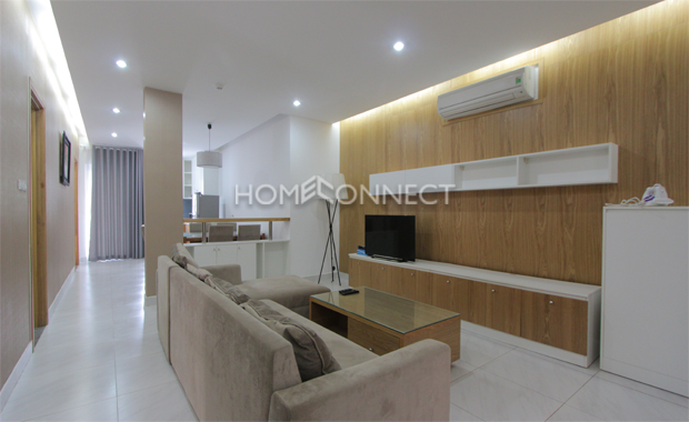 living-room1-apartment-for-rent-in-thao dien-ap020438