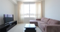 living-room2-apartment-for-rent-in-district7-ap070801