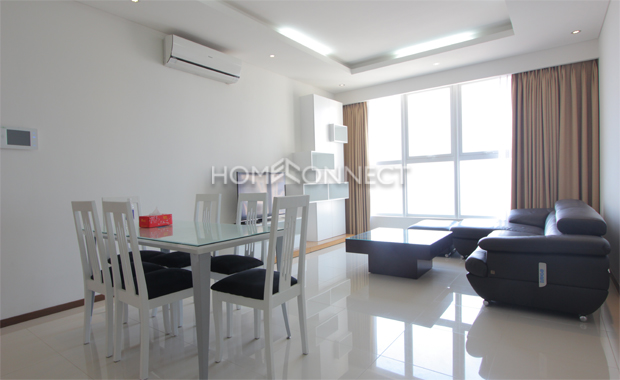 living-room2-apartment-for-rent-in-thao dien-ap020380