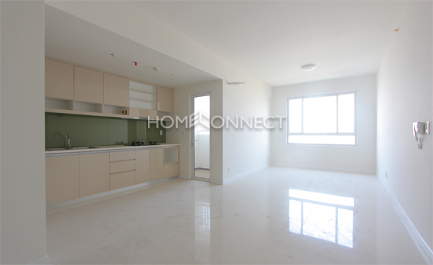living-room2-apartment-for-rent-in-thao dien-ap020404