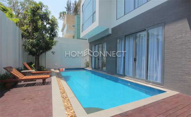 swimming-pool-house-for-rent-in-compound-in-district2-vc020423