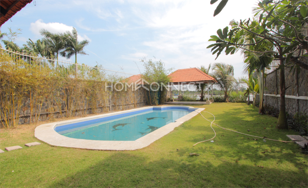 swimming-pool-house-for-rent-in-compound-in-district2-vc020424