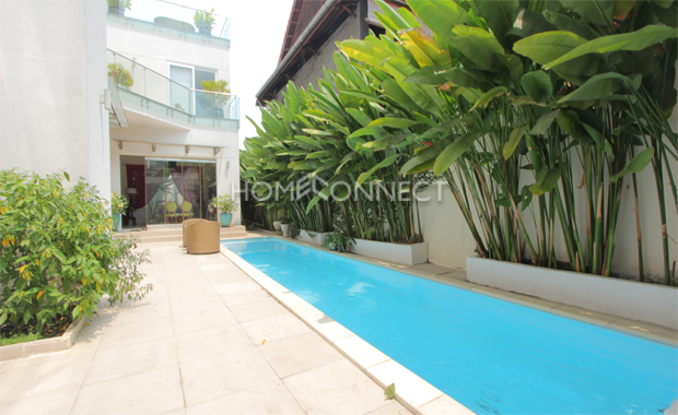 swimming-pool-house-for-rent-in-district2-pv020280