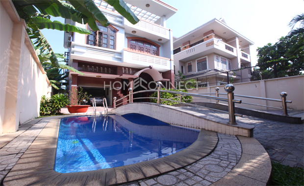 swimming-pool-house-for-rent-in-district2-pv020626