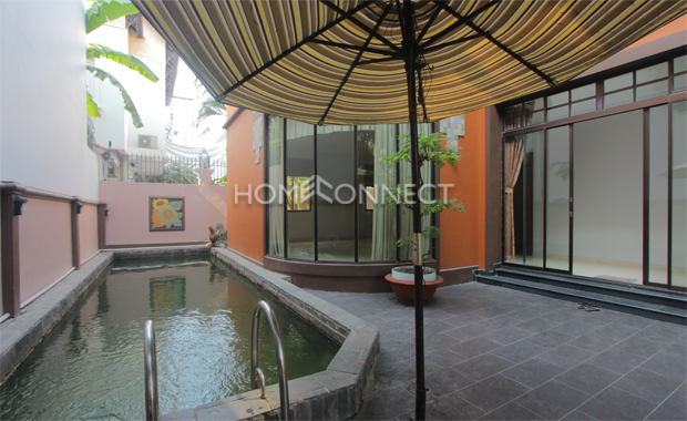 swimming-pool-house-for-rent-in-thaodien-pv020058