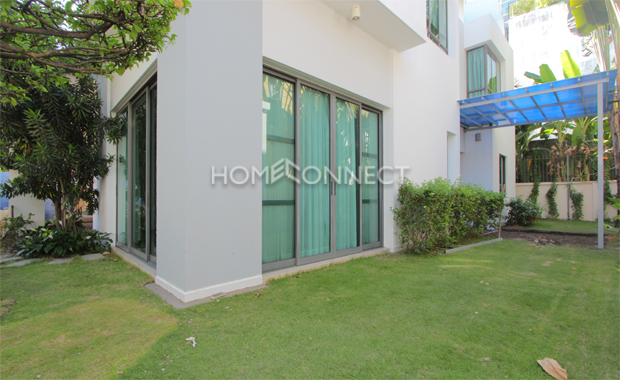 garden-house-for-rent-in-compound-district 2-vc020054