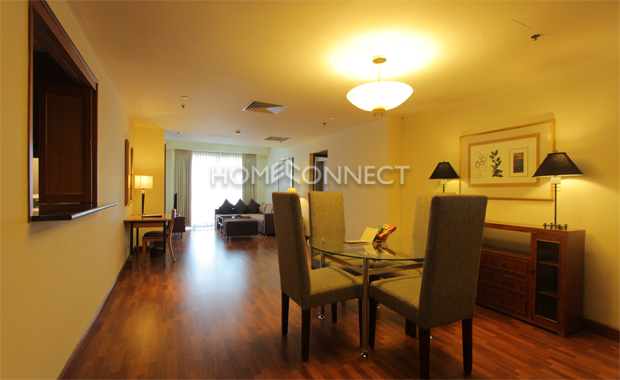 living-room-serviced-apartment-for-rent-in-district 1-ap010111