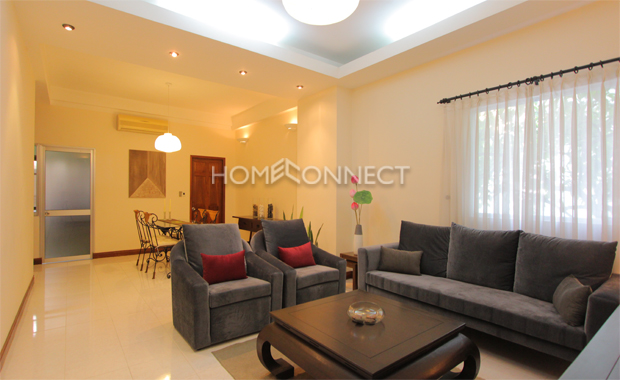 living-room-serviced-apartment-for-rent-in-district 1-ap010114