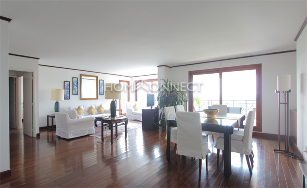 living-room1-serviced-apartment-for-rent-in-binh-thanh-ap110435