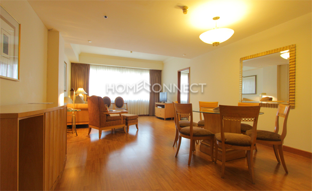 living-room1-serviced-apartment-for-rent-in-district 1-ap010112
