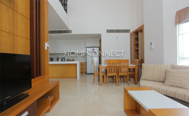 living-room3-apartment-for-rent-in-hcmc-ap030032