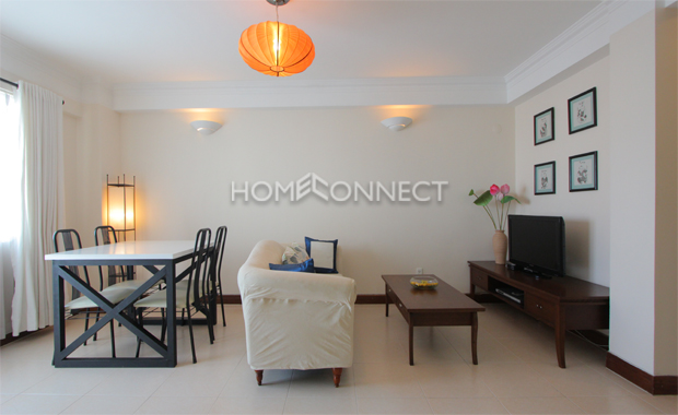 living-room3-serviced-apartment-for-rent-in-district 1-ap010113