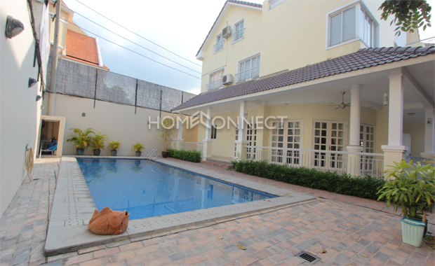 swimming-pool-house-for-rent-in-compound-in-district2-vc020261