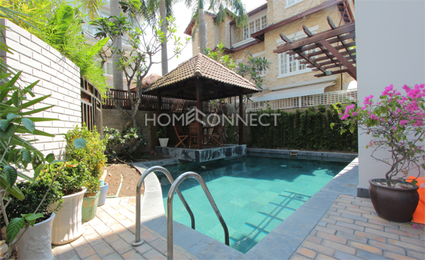 swimming-pool-house-for-rent-in-district 7-pv070134