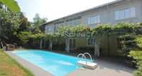swimming-pool-house-for-rent-in-district 9-pv090003
