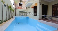 swimming-pool-house-for-rent-in-thao dien-pv020164