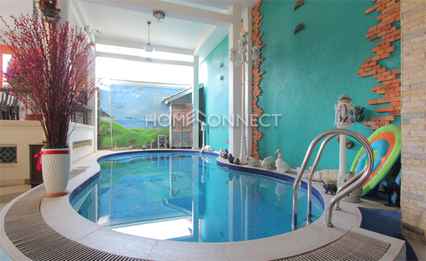 swimming-pool-house-for-rent-in-trannao-pv020036