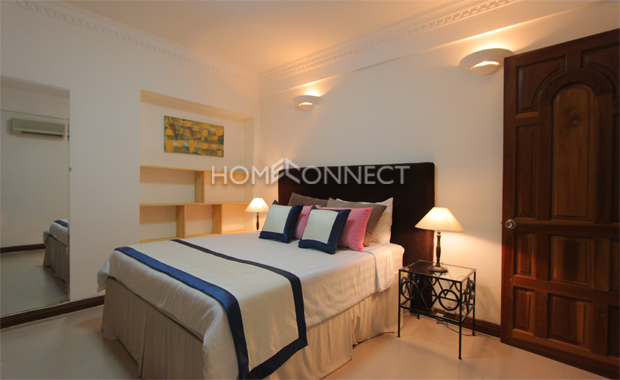 bedroom-apartment-for-rent-in-phu nhuan-ap130005