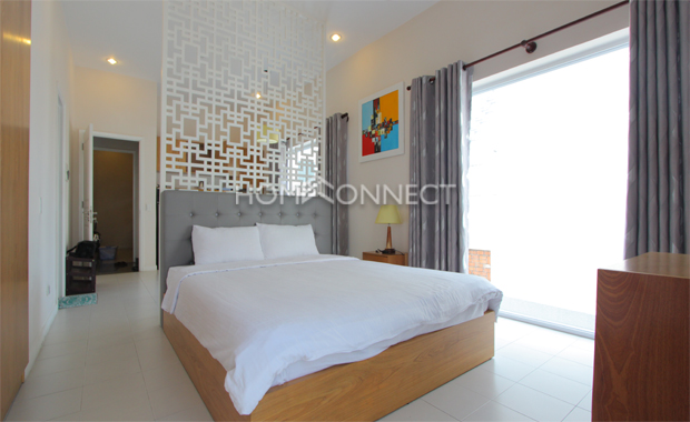 bedroom-apartment-for-rent-in-phu nhuan-district-ap130003