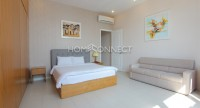 bedroom1-apartment-for-rent-in-phu nhuan-district-ap130007