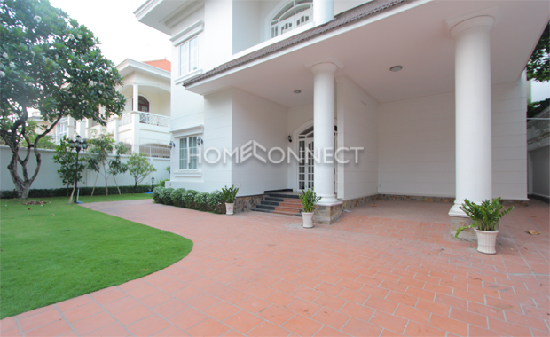 garden-house-for-rent-in-district 2-vc020251