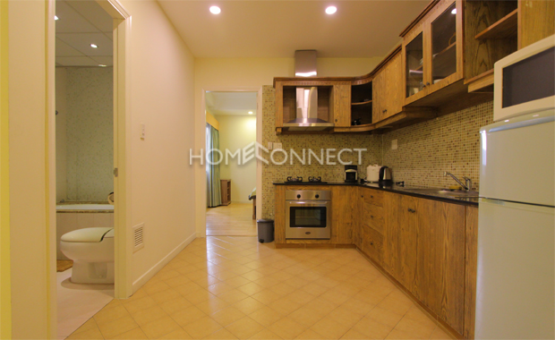 kitchen-apartment-for-rent-in-district 1-ap010067