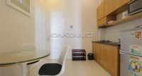 kitchen-apartment-for-rent-in-phu nhuan-district-ap130006