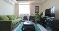 living-room-apartment-for-rent-in-phu nhuan-district-ap130004