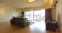living-room-penthouse-apartment-for-rent-in-district 2-ap020452