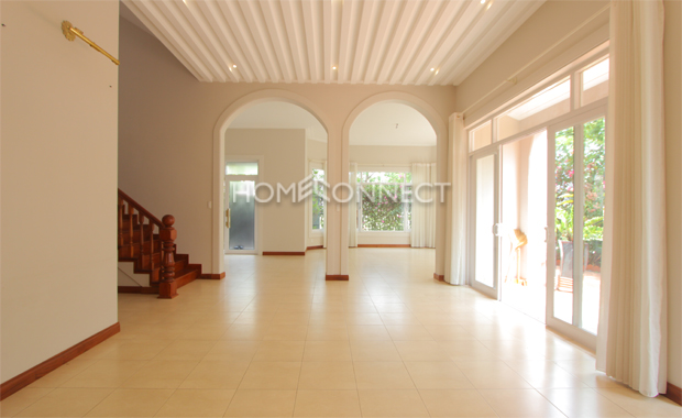 living-room3-house-for-rent-in-district 2-vc020393