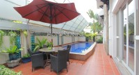 swimming-pool2-house-for-rent-in-compound-vc020245
